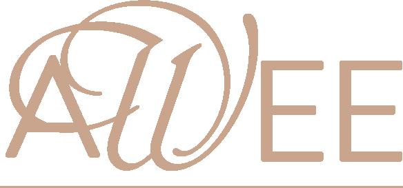 Logo AWEE