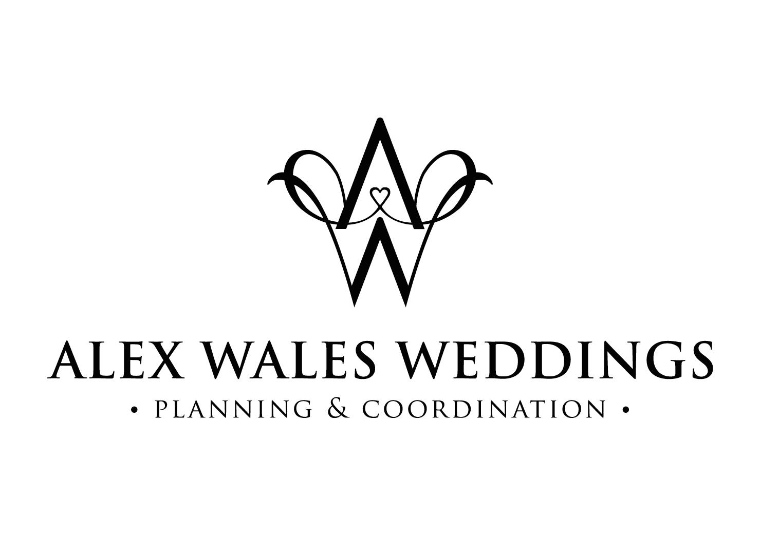 AlexWales_Weddings