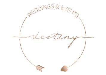 Destiny Wedding & Events
