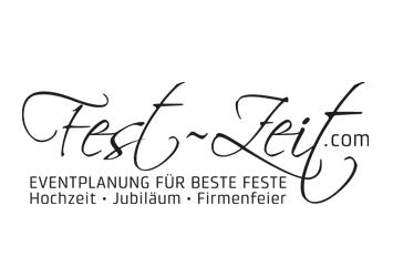 Fest-Zeit Logo