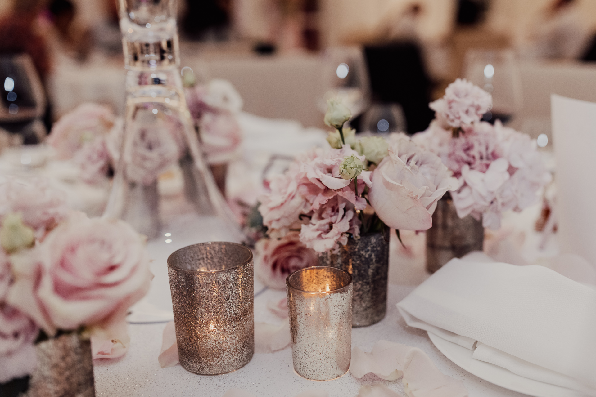 WeddingHarmony