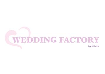 Wedding Factory Logo