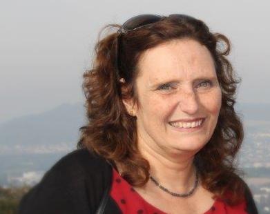 Monika Balmer emotionsandmore