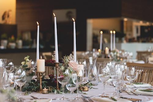 Wedding à la carte Hochzeit in der Schweiz