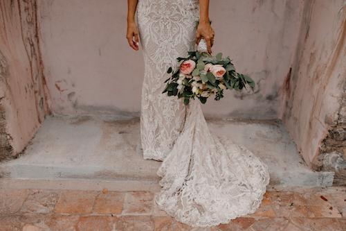 Wedding à la carte Hochzeit Italien Lago di Como