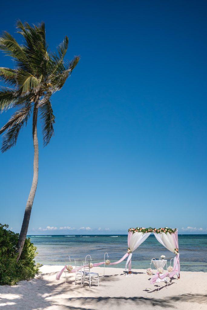 Bodas y mas Wedding Planner