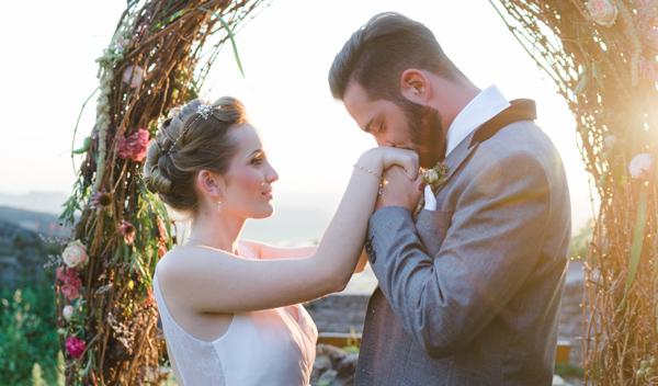 Passiamour Hochzeitsplaner