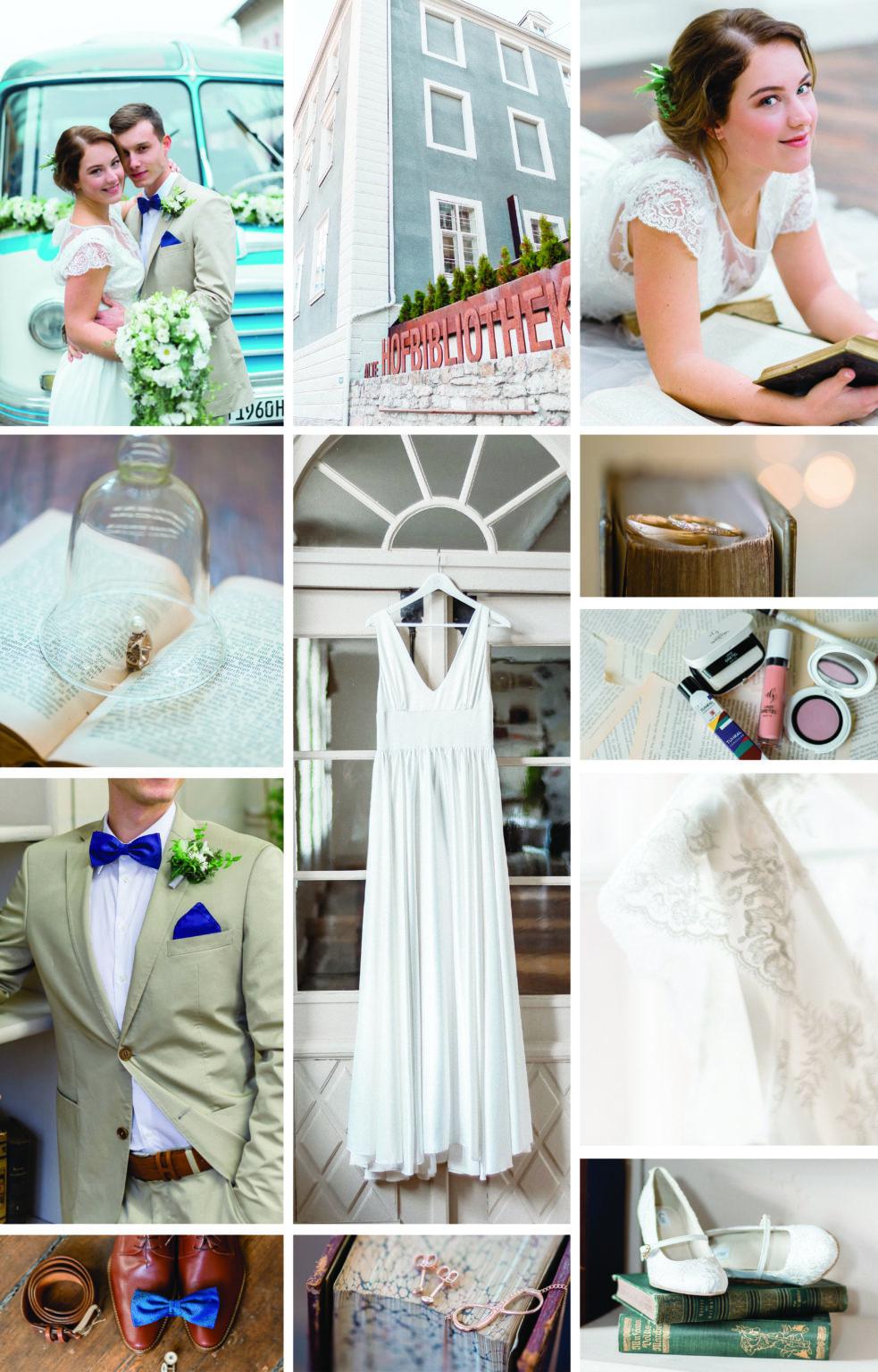 Passiamour Wedding Planner