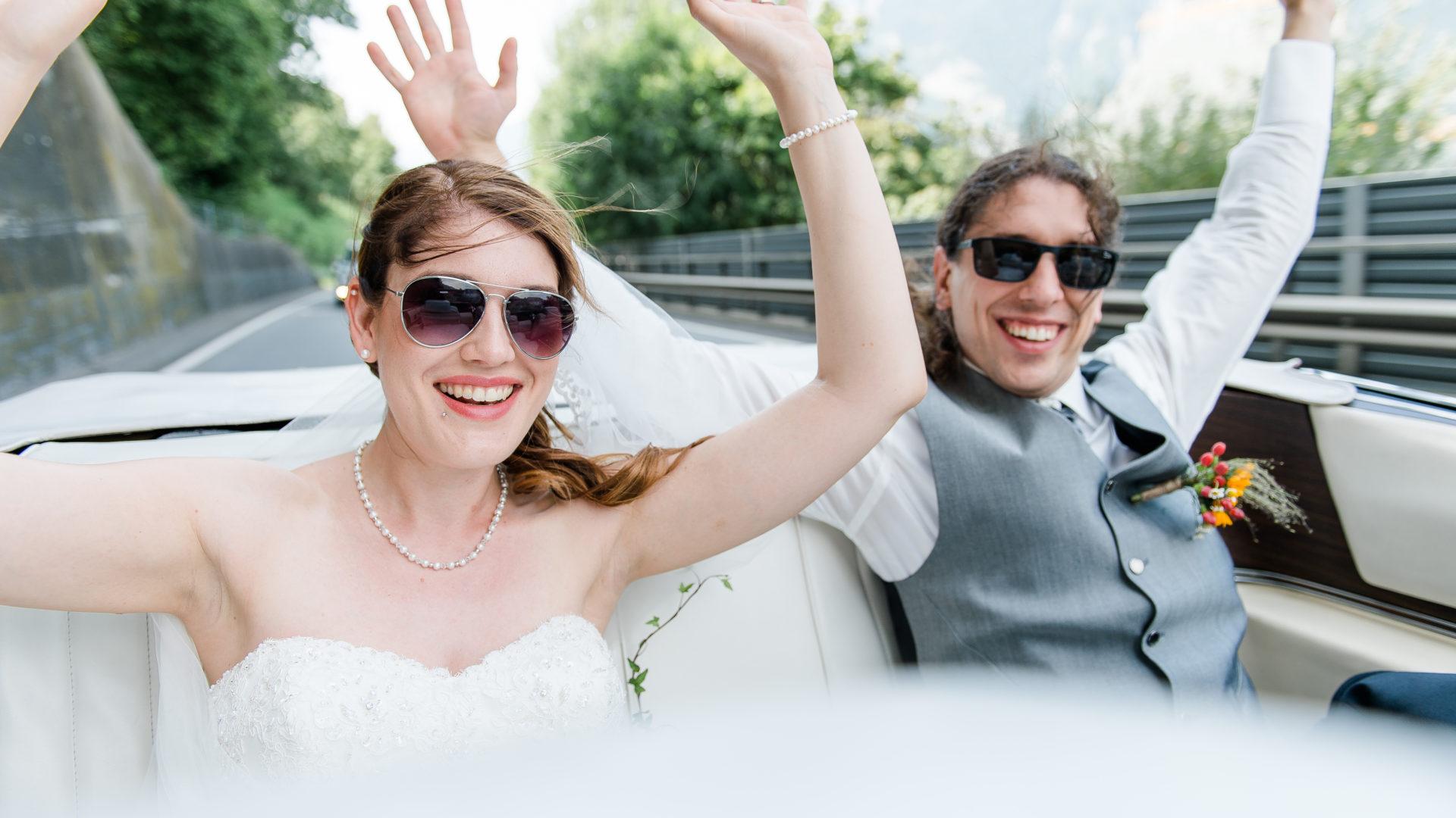 Ja Sagen Hochzeitsplanung