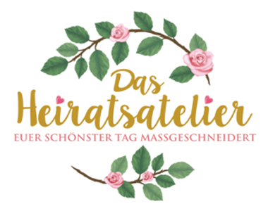 Das_Heiratsatelier