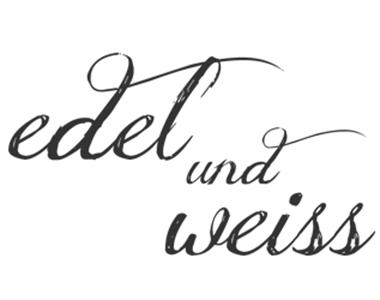 Edel_und_Weiss