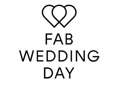 FAB_WEDING_DAY_Logo-1