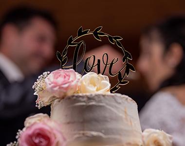 HerzlichEvents_Carina-Neumann_Hochzeitsplanerin_Referenz1