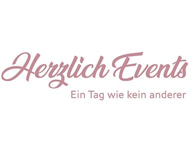 HerzlichEvents_Logo