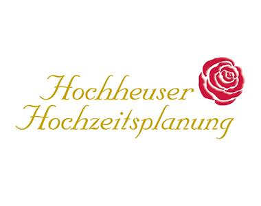 Hochhaeuser_Hochzeitsplanung_Yvonne_logo