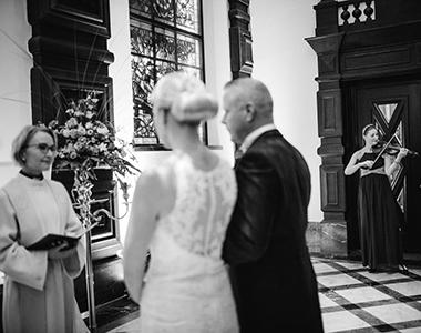 Moments-Weddings-1