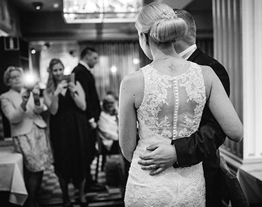 Moments-Weddings-2