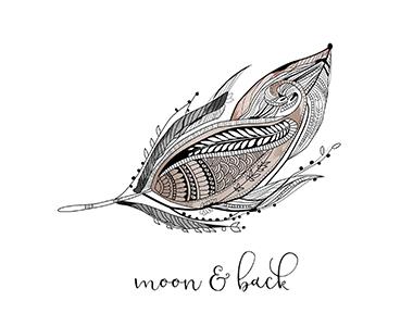 MoonandBack_Logo