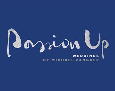 PassionUp-Weddings_Logo_blau