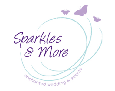 Sparkles_and_more