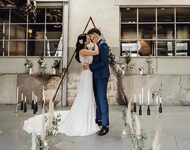 The-Wedding-Stories