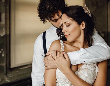 The-Wedding-Stories2-Lara-Stähli-
