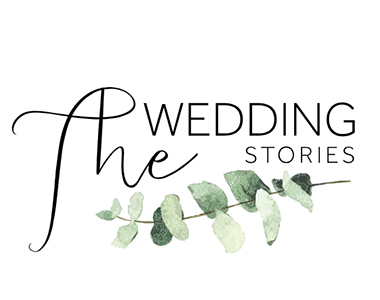 The_Wedding_Stories_Logo-1
