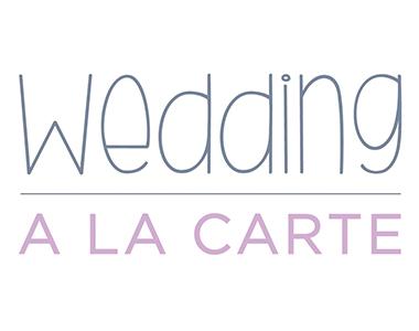 Wedding-alacarte_Hochzeitsplanung
