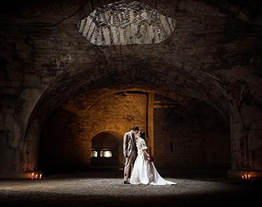 WeddingFactory_Sabrina_1