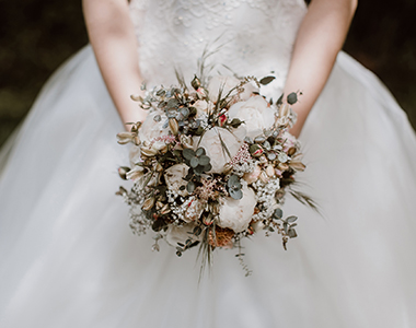 WeddingFactory_Sabrina_2