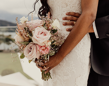WeddingHarmony_Lucia-Lazzaro_VUSH-Mitglied2