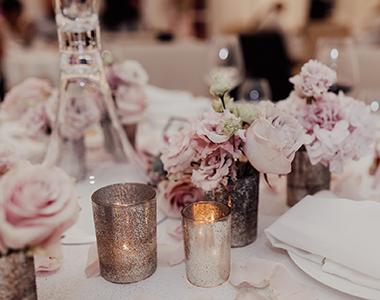 WeddingHarmony_Lucia-Lazzaro_VUSH-Mitglied3