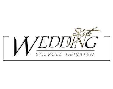 WeddingInStyle_Logo2