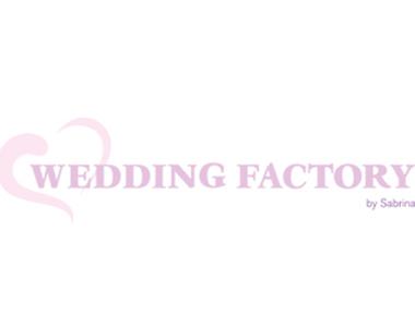 Wedding_Factory