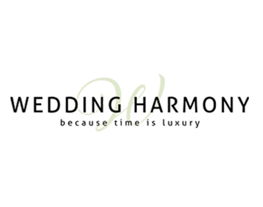 Wedding_Harmony