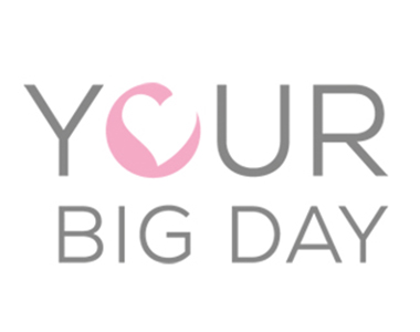 Your_big_day