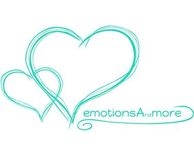 emotionsamore_logo
