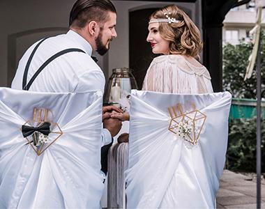 fab-wedding-day-splash-1