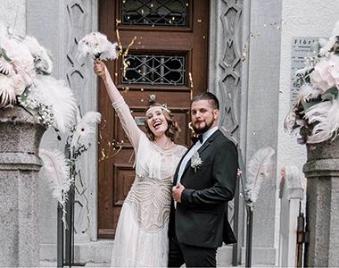fab-wedding-day-splash-2