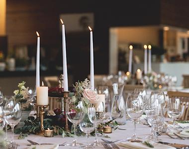 weddingalacarte_bildlichversprochen