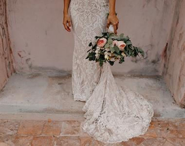 weddingalacarte_nadiameli
