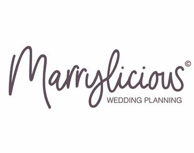 Marrylicious_Logo