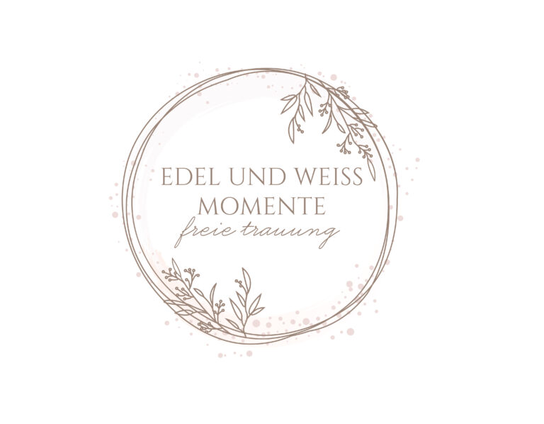Edel und Weiss Momente