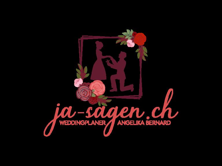 ja-sagen-Logo